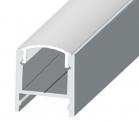Профиль для светодиодной ленты LPS-17