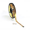 Светодиодная лента SDP5300B желтая