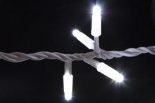 Гірлянда BRIGHTLED MAGIC 180 LED біла