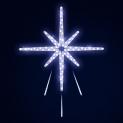 Гирлянда Мотив СOMET ( Комета)