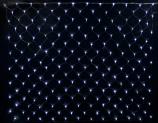 Гирлянда BRIGHTLED NET 2,5x1,2м (Сетка) LED белый