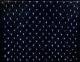 Гирлянда NET 2,5x1,2м (Сетка) LED белый