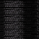 Гирлянда Waterfall 3м 10 сегментов (Водопад) 640 LED белая, кабель - прозрачный