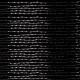 Гирлянда Waterfall 3м 5 сегментов (Водопад) 320 LED белая, кабель - прозрачный